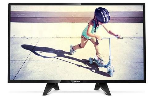 Telewizor jako monitor do komputera